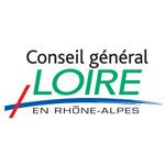 Conseil Général de la Loire