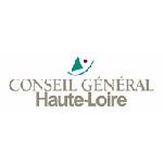 Conseil Général de la Haute-Loire