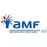 Association des Maires de la Haute-Loire