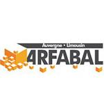 Arfabal