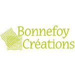 Bonnefoy Créations
