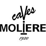 Cave Molière