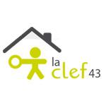 Clef43