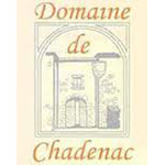 Domaine Chadenac