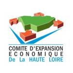 Comité d'expension économique de la Haute-Loire