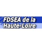 FDSEA Haute-Loire