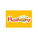 Société Harmony