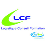 LCF formation