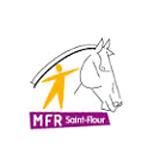 MFR Saint- Flour