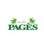 Pagès, Thés et Infusions