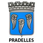 Ville de Pradelles