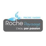 Roche Paysage