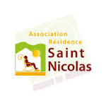 Association résidence Saint-Nicolas