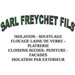SARL Freychet