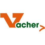 Vacher